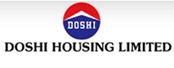 Doshi Housing limited