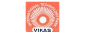 National Technical Park VIKAS