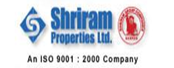 Shriram Properties LMT.